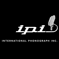 International Phonograph Inc.