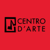 Centro d'Arte: Music of Today Logo
