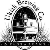 Ukiah Brewing Co. & Restaurant