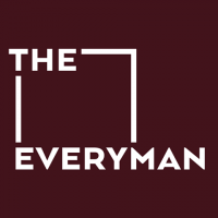 the-everyman.php