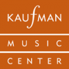 Merkin Concert Hall at Kaufman Center