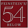 Feinstein's 54 Below