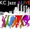 KC Jazz ALIVE Logo