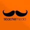 'stache Media