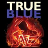 True Blue Jazz Series