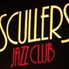scullers-jazz-club.php
