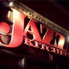 Jazz Kitchen Logo