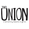 union-cabaret-and-grille.php