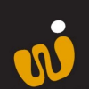 wakefield-jazz.php