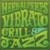 vibrato-grill-jazz.php
