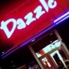 Dazzle Jazz Club