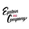 Epstein & Company