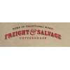 Freight and Salvage Coffeehouse