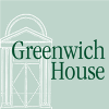 Greenwich House Music School