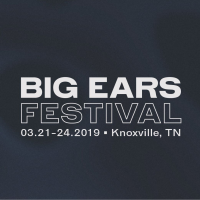 big-ears-festival.php