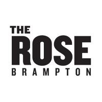 The Rose Brampton