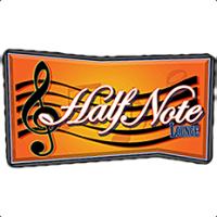 Half Note Restaurant & Lounge