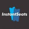 InstantSeats Logo