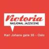 nasjonal-jazzscene-victoria.php