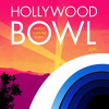 hollywood-bowl.php