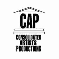 Consolidated Artists Productions