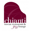 Chianti Tuscan Restaurant and Jazz Lounge