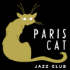 the-paris-cat-jazz-club.php