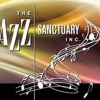 The Jazz Sanctuary, Inc.