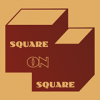 Square On Square