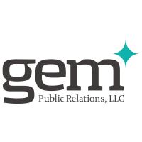 GEM Public Relations