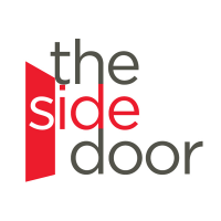 the-side-door-jazz-club.php