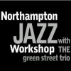 Northampton Jazz Workshop