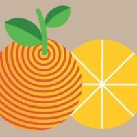 Orange Grove Publicity