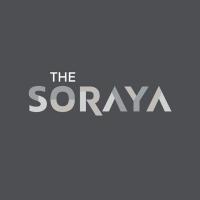The Soraya
