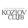 kozlov-club-0.php