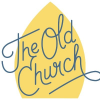 The Old Church