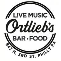 Ortlieb's Lounge