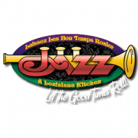 Jazz, A Louisiana Kitchen