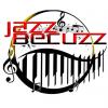 Jazz BeCuzz Art Center