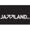 jazzland-recordings.php