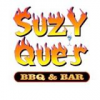 SuzyQue's BBQ and Bar