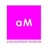 Albuquerque Museum Amphitheatre