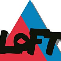 loft.php