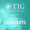 humphreys-concerts-by-the-bay.php
