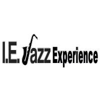 ie-jazz-experience-pomona.php