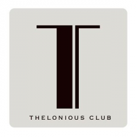 Thelonious Club