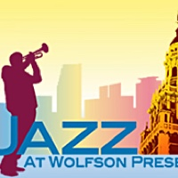 Miami Dade College: Jazz At Wolfson Presents