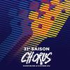 Chorus Jazz Club