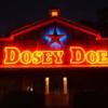 Dosey Doe