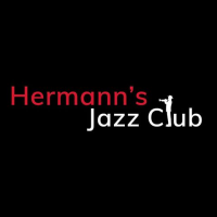 Hermann's Jazz Club